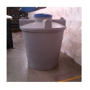 Estanques c nicos aguamarket for Estanque agua 500 litros
