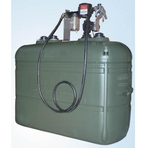 Estanque petroleo aguamarket for Precio de estanque de agua 1000 litros