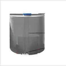 Estanques quimicos aguamarket for Estanque para agua de 1000 litros