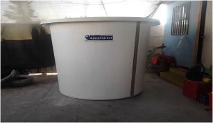 Compra online aguamarket for Estanque de agua 5000 litros