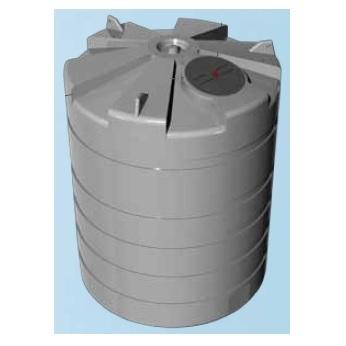 Estanques verticales aguamarket for Estanque de agua 4000 litros