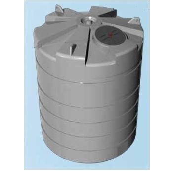 Estanques verticales aguamarket for Estanque de agua 5000 litros