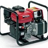 Generador Electrico EZ2500 2.2 Kva