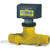 F1000 Paddlewheel Flow Meters