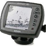 Echosounder FishFinder 140