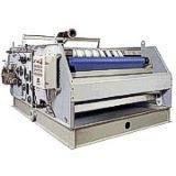 Belt Filter Press Europress