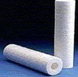 Filtro para la Remocion de Sedimentos