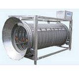 FILTRO TAMBOR ROTATORIO 0,55 kW