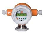 Flujometro Magnetico Inductivo Kobold