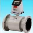 flujometro de 64 mm de diametro