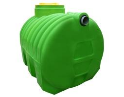 Fosa septica 2000 litros aguamarket - Productos para fosas septicas ...