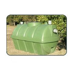 Fosa septica 3000 litros aguamarket for Estanque 3000 litros