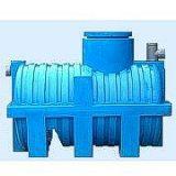 Fosa Septica 1250 litros