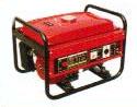 Generador ITS 2QF3
