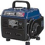 Generador Electrico Portatil a Bencina ET950