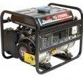 Generador electrico TG25FG