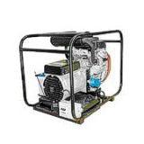 Generador Electrico 15 Kva