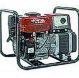 Generador Electrico 2.2 KVA