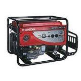 Generador Electrico EP 6500