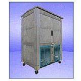 Generador de Agua 1000 Litros