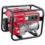 Generador a Gasolina Potencia 2.200 Watts