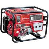 Generador a Gasolina Potencia 5.500 Watts