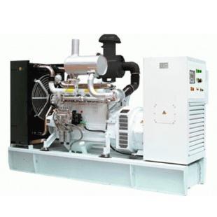 Generador Diesel 150 KVA