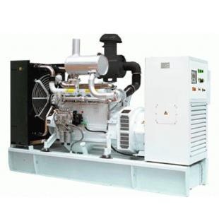 Generador Diesel 125 KVA