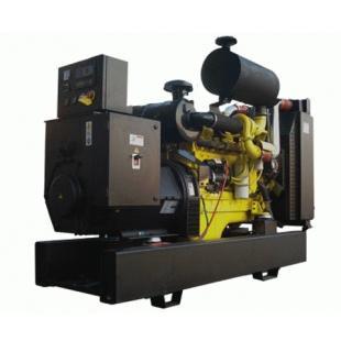 Generador Diesel 250 KVA