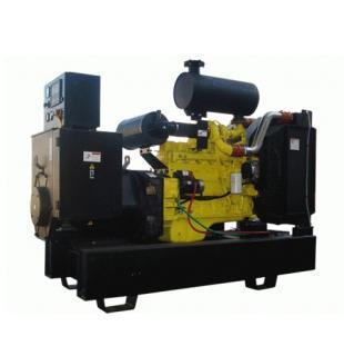 Generador Diesel 200 KVA