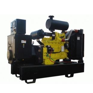 Generador Diesel 180 KVA