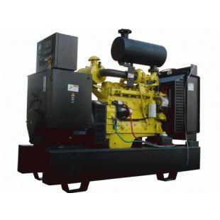 Generador Diesel 94 KVA