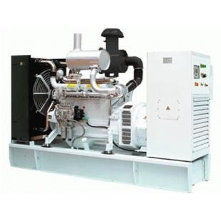 Generador Diesel 100 KVA