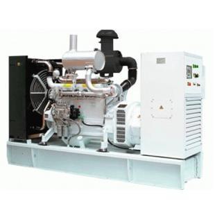 Generador Diesel 85 KVA