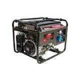 Generador Diesel 3.0 Kw.