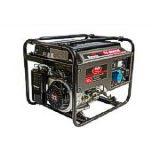 Generador Diesel 5.0 Kw