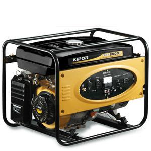 Generador a Gasolina 2 2 kva