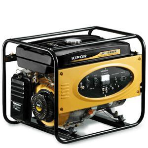 Generador a Gasolina 3 3kva