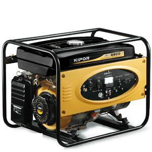 Generador a Gasolina 5 5kva