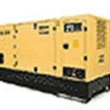 Generador Electrico Trifasico 7 KVA Petrolero