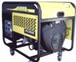 Generador 10kva 380 v diesel
