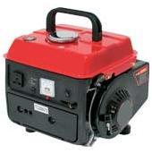 Generador a Gasolina 950W