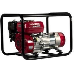 generador EP2500