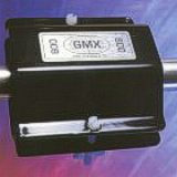 Water Conditioner Magnetic  GMX  USA