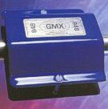 Acondicionador Magnetico de Fluidos