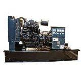 Grupo Electrogeno Corriente  calefactor de block