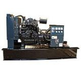 Grupo Electrogeno Corriente calefactor