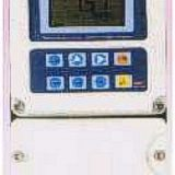 Monitor de pH ORP