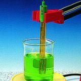 Electrodo Combinado de pH para Uso General