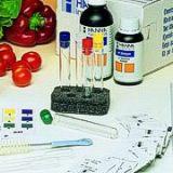 Test Kit para Agricultura